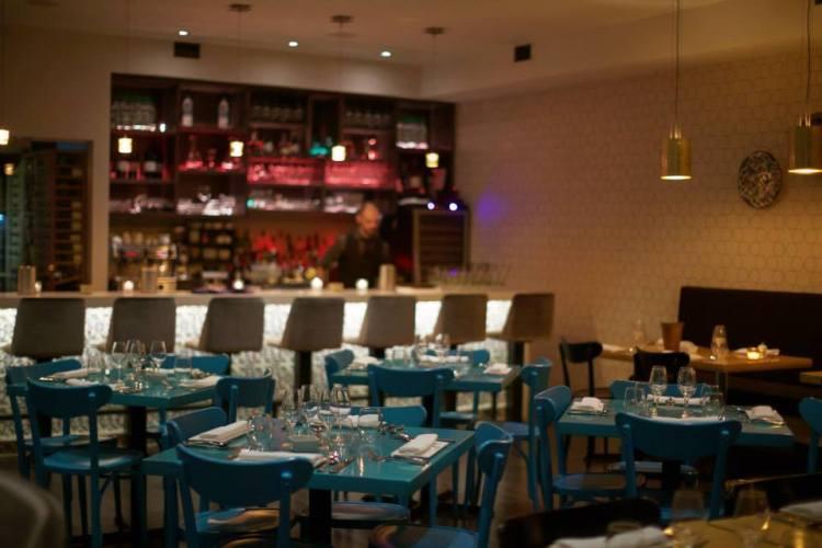restaurantsu.jpg