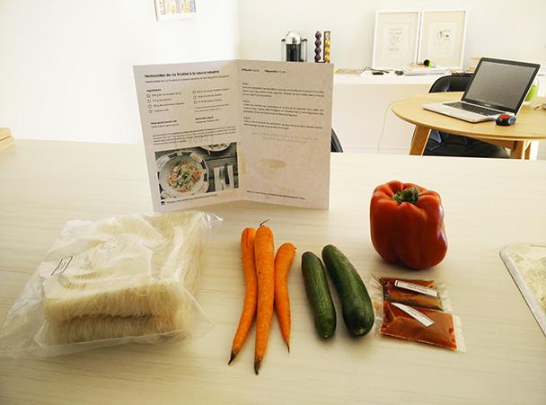 cookit-ingredients.jpg