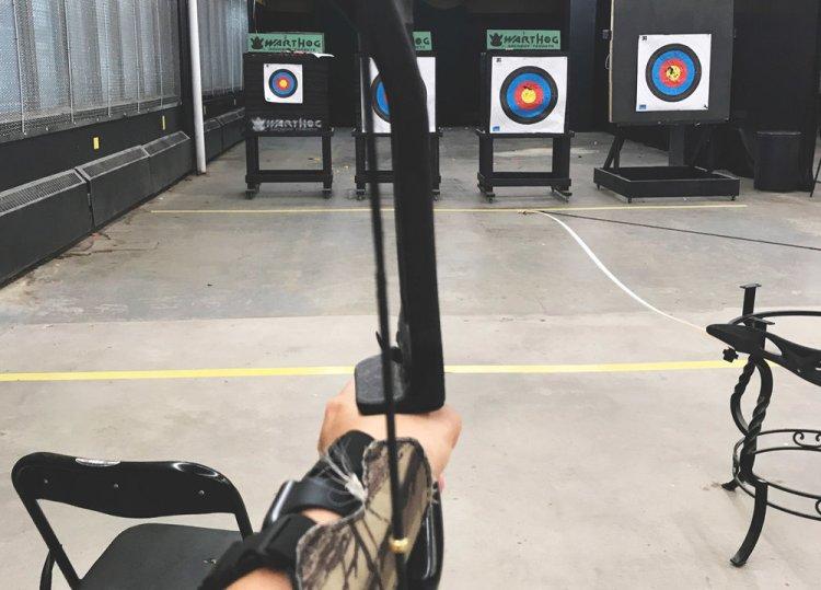 sportsdecombats_archery.jpg