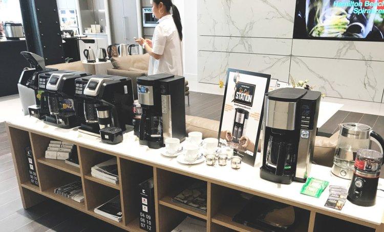 hb-coffee.jpg
