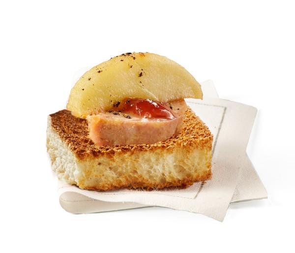 1507126420-canape-buchette-de-foie-g.jpg