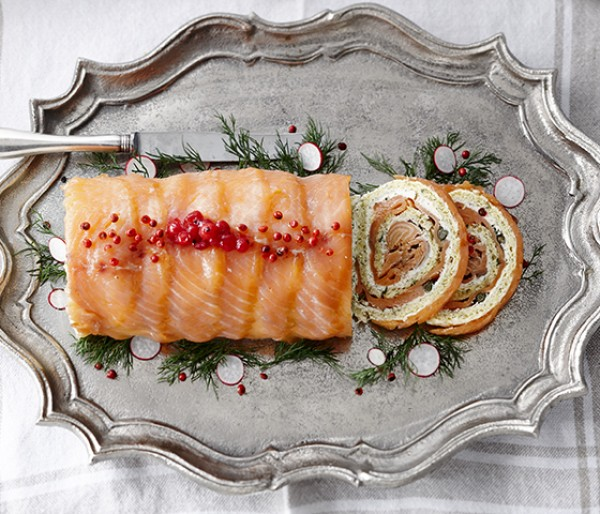 1510256431-buche-saumon.jpg