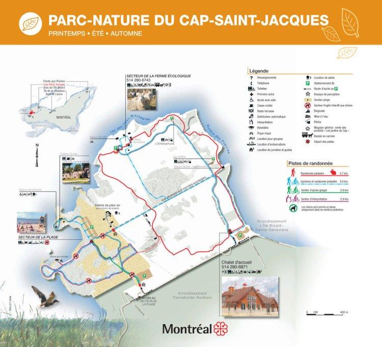 Cap-St-Jacques